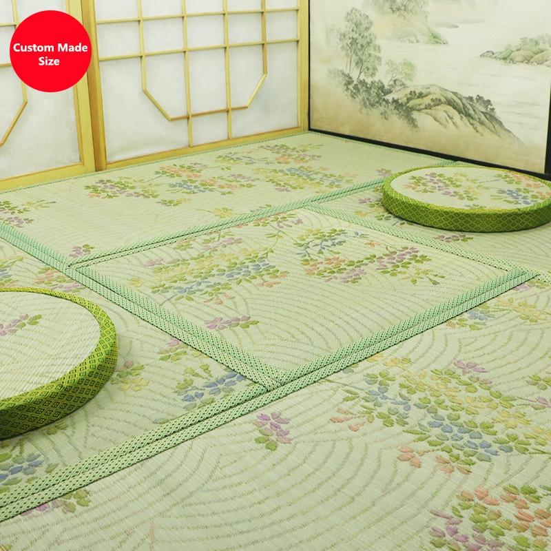 фото коврики японии реально предложит розница