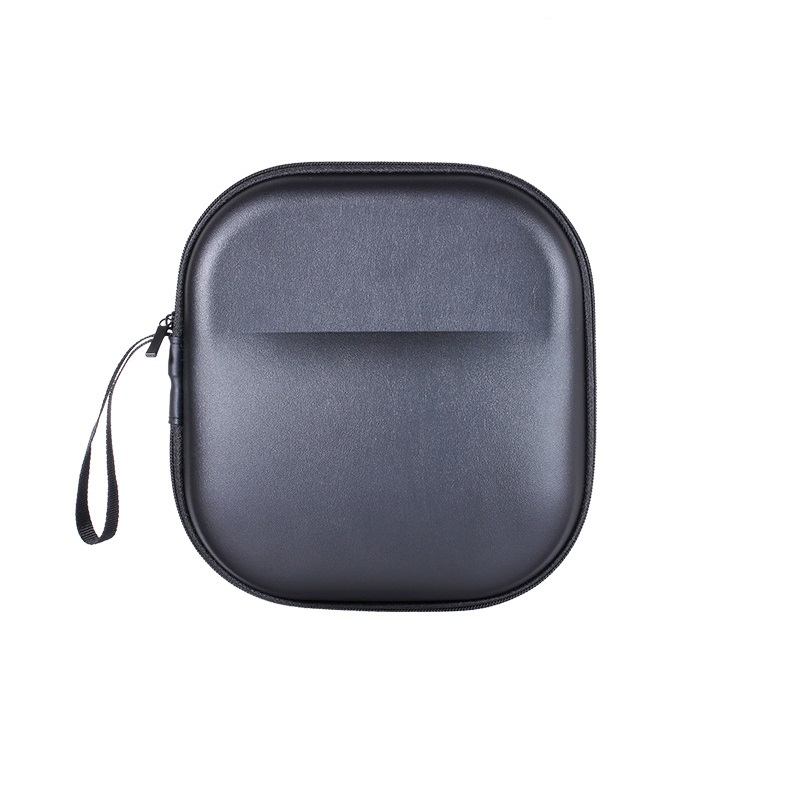 Hard case bag for headphones,Hard drive,Hard disk,Electronic Accessories,camera,Cable,SHM711 9500,1H640P,W800BT