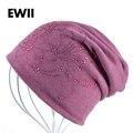 2016 шапка женская skullies женщины зимняя шапка девушка трикотажные меховые шапка шапки женские зимние теплая шапка gorro дамы зимой шерстяные шапки кости