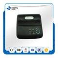Горячая 80 мм bluetooth матричный принтер android мобильный принтер HCCT9