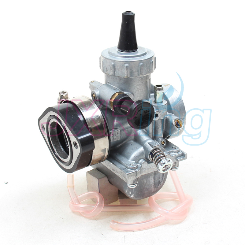 Mikuni Carburetor Vm24 28mm For 150cc 160cc 200cc 250cc Engine Crf