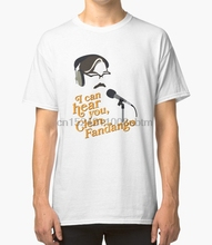 7e3edb35d Printed Men T Shirt Cotton O-Neck tshirts Toast of London - I can hear
