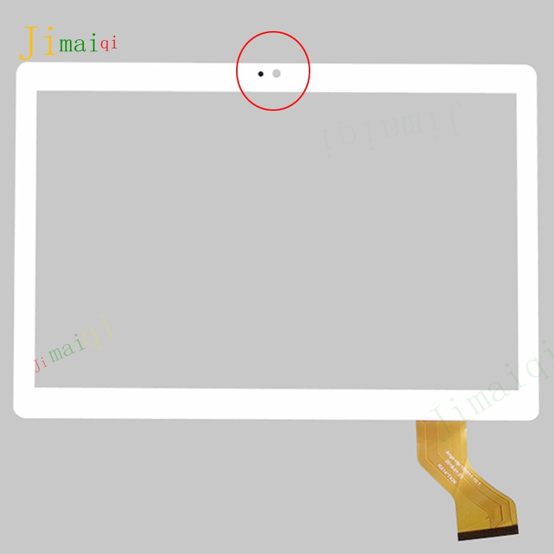 A1 New 8/'/' inch Digitizer Touch Screen Panel glass FPC-CTP-0800-052-1 Tablet