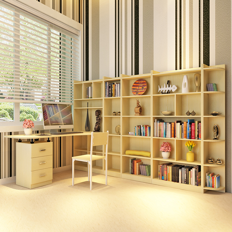 build organizecorner shelving systembeautiful mess with corner bookcase designs 5
