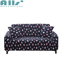 Cheap Couch Sofa Covers For Living Room 1pc Free Cushion Cover High Quality Flexible Stretch Sofa
