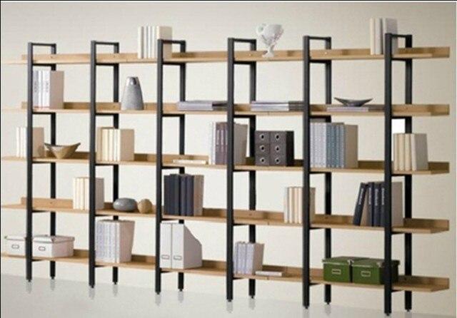 https://ae01.alicdn.com/kf/HTB1hxTTJXXXXXX2XFXXq6xXFXXX2/IKEA-showcase-showcase-a-combination-of-low-sample-cabinet-racks-wooden-shelf-display-shelf-wood-custom.jpg_640x640.jpg