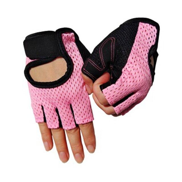 Fitness Training Gloves 3