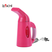 LSTACHi Popular HandHeld Garment Steamer High quality Steam Iron Handheld Dry Cleaning Brush Clothes Household Appliance