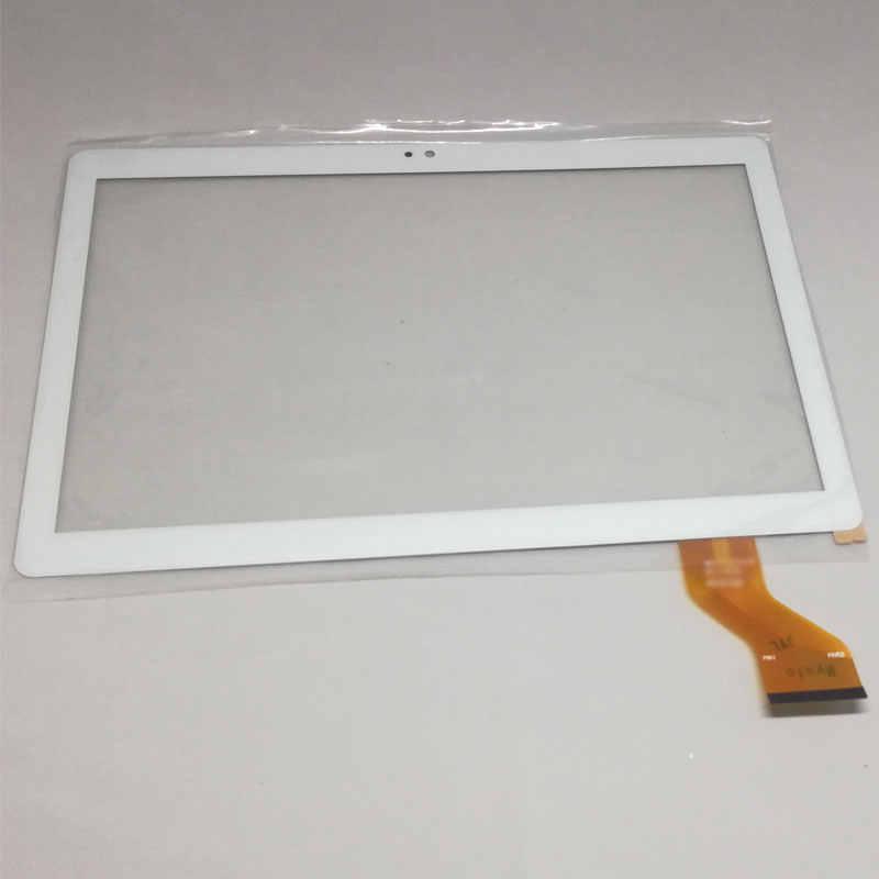 Substituição da tela de toque de myslc para n1006 mtk6797 deca núcleo 1920*1200 ips android 7.0 4g fdd lte gps 10.1 polegada tablet