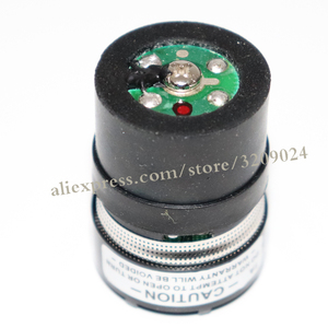 Image 4 - Microphone Cartridge Dynamic Microphones Core Capsule Fits For Shure For SM58 58A Wired Wireless Mic Replace Repair