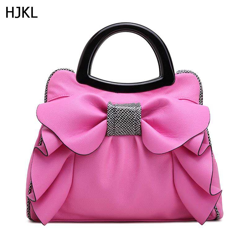 Fashion Bow knot Clutch Bag Women Wedding Handbag Bridal Clutch Evening Dress Clutches Party Shoulder Bags Handbags D107 цена 2017