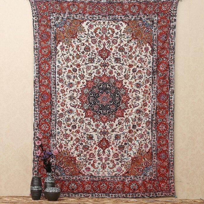 Super Big Size Hot India Beauty National Wall hanging Tapestry Summer beach towel Throw Sofa Blanket Decor Wall art