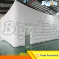 Inflatable Biggors PVC Inflatable Tent Outdoor Event Party House Commercial Grade