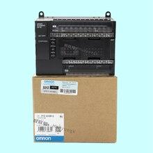 CP1E N20DR D  CP1E N30DR D  CP1E N40DR D  CP1E N60DR D OMRON PLC 100% Original & New