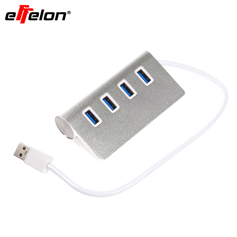 Aliexpress.com : Buy Effelon USB 3.0 Adapter 4 Ports ...