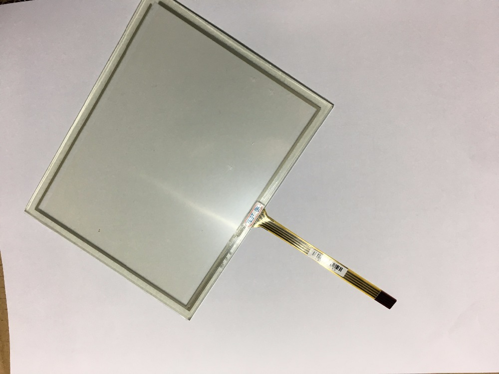 Touch screen for B&R 4PP045.0571-K35, B&R touch panel ,FAST SHIPPING