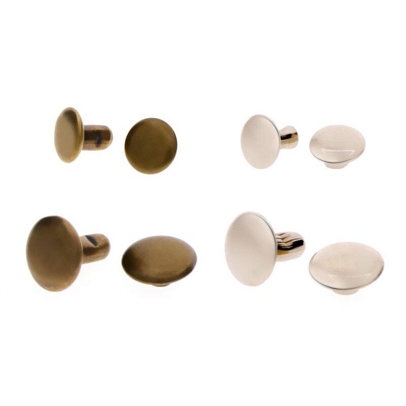 rivets (5)