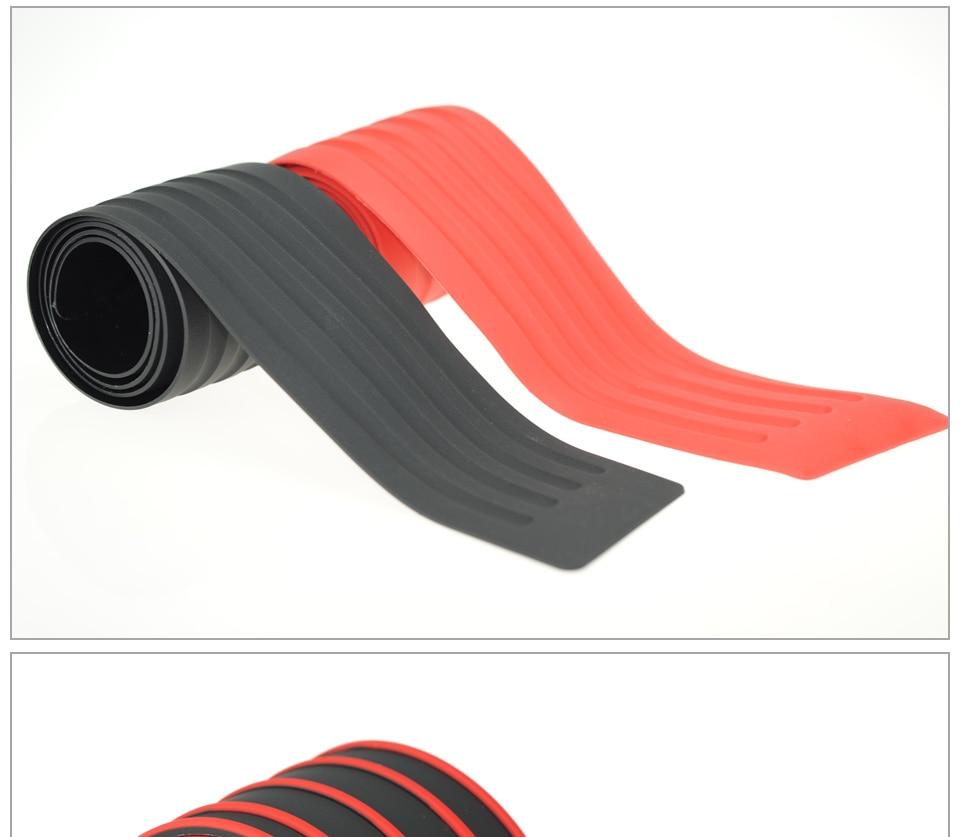 rubber-bumper-protector_01