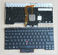Brand new laptop keyboard for ThinkPad Lenovo L430 W530 T430I T530 T430 T430S X230I X230 L530 black TR Turkey