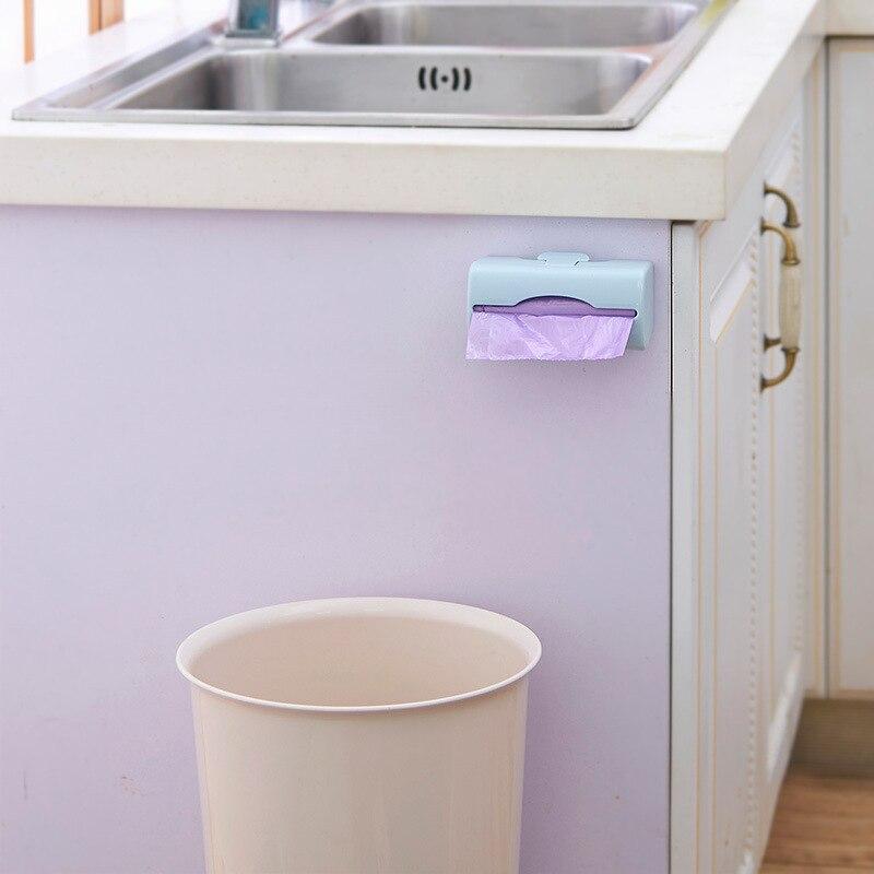 popular designer kitchen storage jars-buy cheap designer kitchen