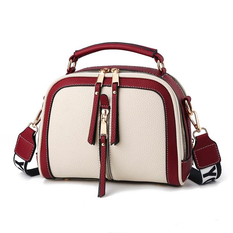 Luxury Handbags Women Bags Designer Ladies Large Capacity Shoulder Bags for Women 2018 Fashion Famous Brands TotesLuxury Handbags Women Bags Designer Ladies Large Capacity Shoulder Bags for Women 2018 Fashion Famous Brands Totes