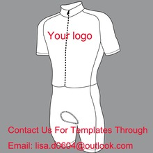 Customized Cycling Skinsuit Short Sleeve / Custom bicycle skin suit Ciclismo Men bike clothing set with pad 2016 custom cycling skinsuit short sleeve set customize bicycle skin suit any design accept any colour any sizes 100% lycra