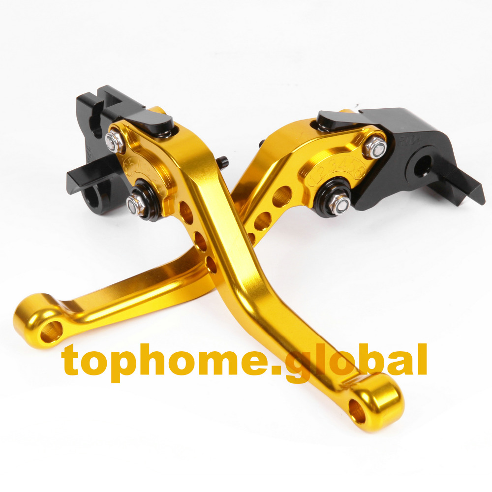 For Ducati 999 S/R  2003 - 2006 CNC Short Adjustable Clutch Brake Levers Motorbike Accessories 2004 2005 cnc brake clutch levers fit for ducati 1098 s tricolor 2007 2008 07 08 999 s r 2003 2004 2005 2006 03 04 05 06