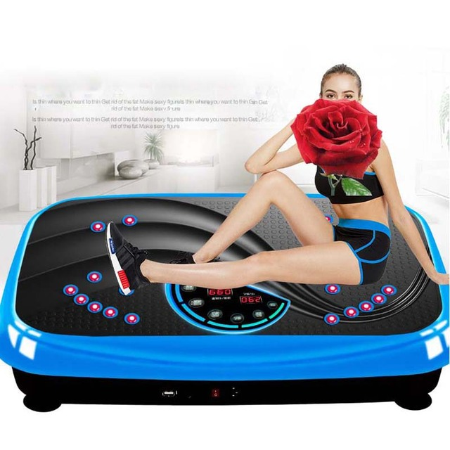 vibrations du corps fitness plate forme plaque vibrante. Black Bedroom Furniture Sets. Home Design Ideas