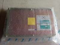 Free shipping! Kobelco Excavator controller /computer board YN22E00123F3 /LQ22E00048F2 for Kobelco SK200-6E SK230-6E , Parts