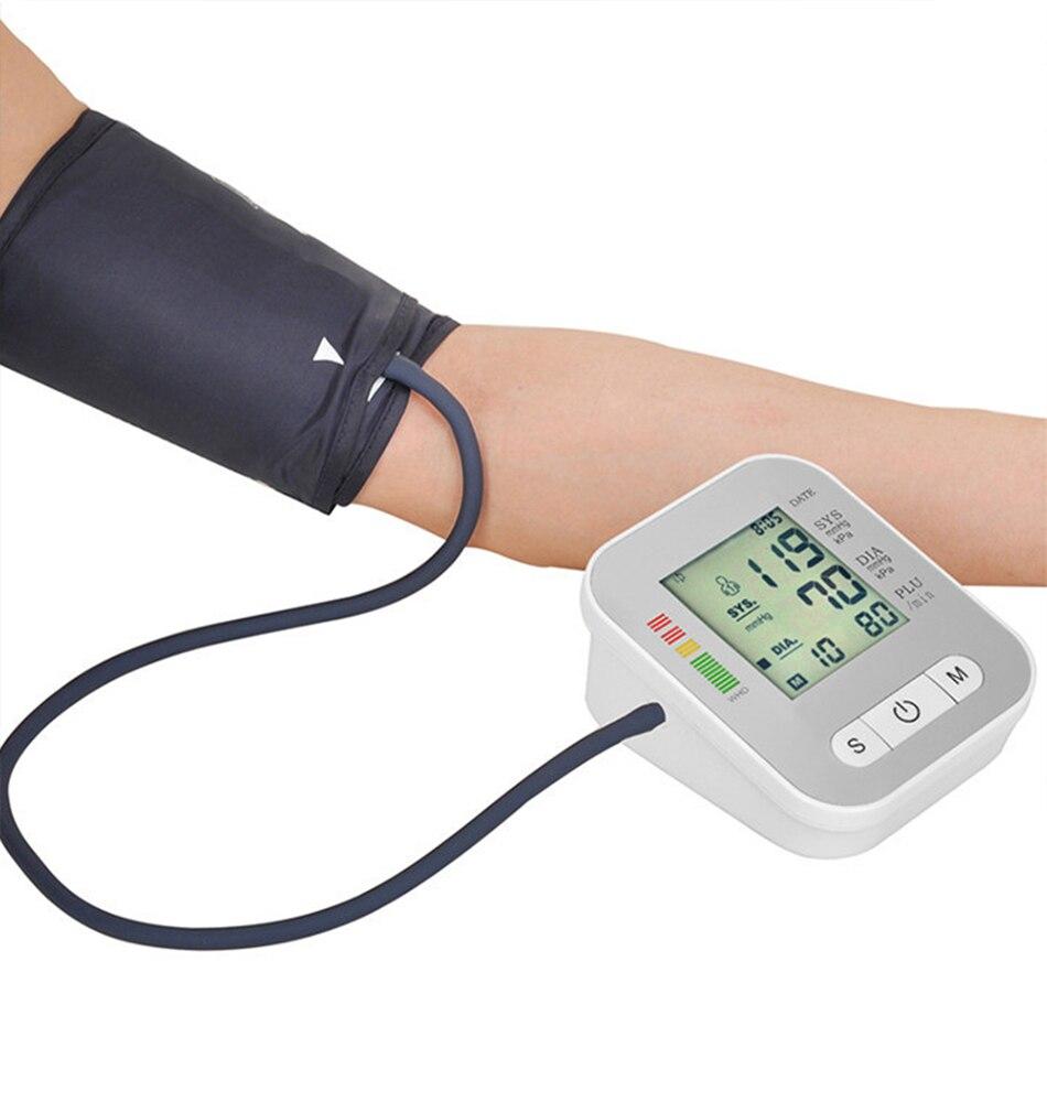 Aparelho do braço do equipamento médico do