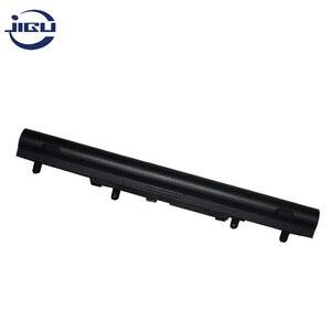 Image 4 - JIGU Laptop Battery For Acer Aspire V5 V5 431 V5 471 V5 531 V5 571 AL12A32  V5 431G V5 551 8401 V5 571PG MS2360