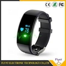 Smartwatch bluetooth smart watch uhr wasserdichte digitale sportuhr schlaf nachricht erinnerung pulsmesser für ios android