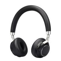 UYG wireless אוזניות אוזניות bluetooth סטריאו HiFi ספורט אוזניות משחקים עם מיקרופון תמיכת 3.5 מ