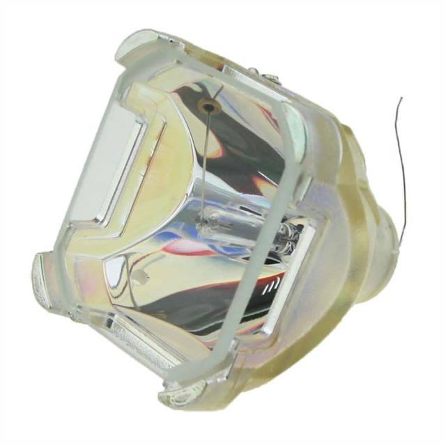 BHL-5009-S Замена Проектор Голой Лампы/Лампы для JVC DLA-RS1 DLA-RS2 DLA-RS1U DLA-RS2U DLA-HD1 DLA-HD10 DLA-HD100 DLA-HD1WE