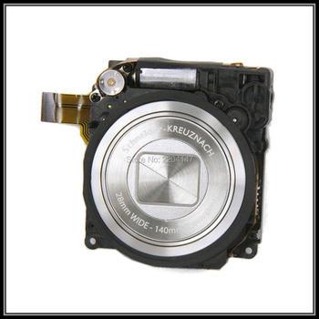 Camera Repair Replacement Parts for Kodak M552 M5370 M571 M577 M5350 M53 M52 zoom lens group Remarks Model