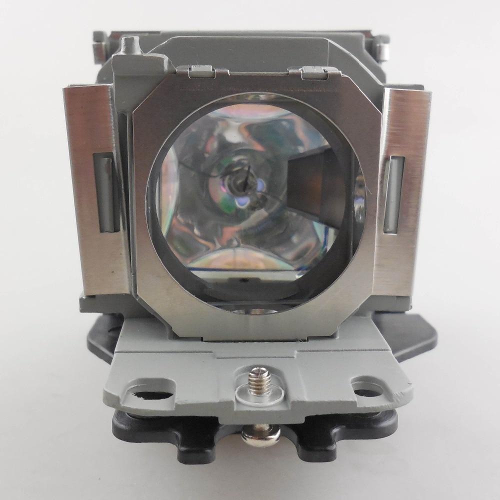 Projector Lamp LMP-E211 for SONY VPL-EW130, VPL-EX100, VPL-EX120, VPL-EX145, VPL-EX175 with Japan phoenix original lamp burner projector lamp lmp h160 for sony vpl aw10 vpl aw15 aw10s aw15s aw15kt with japan phoenix original lamp burner