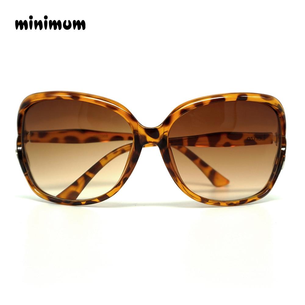 fe25230ef75f5 Galeria de glasses pattern por Atacado - Compre Lotes de glasses pattern a  Preços Baixos em Aliexpress.com