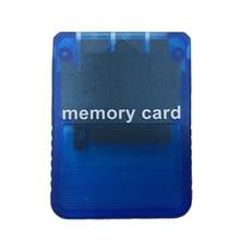 tarjetas de memoria play 1