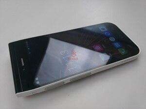 Image 5 - هاتف ذكي أنيق نحيف من الصين فاخر يعمل بنظام الأندرويد 7.1 هاتف نقال ثماني النواة 5.5 بوصة IPS 1920X1080 بصمة NFC 2D ماسح ضوئي جي بي إس نسائي