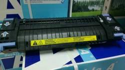 RM1 2665 wykorzystywane do HP CLJ 3600/3800/CP3505 FUSER ASSY 110 V testowane pracy drukarki w Drukarki od Komputer i biuro na