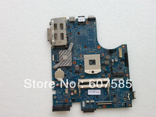 For HP 4520S 4720S 598667-001 motherboard Mainboard 48.4GK06.011 100% tested free shipping
