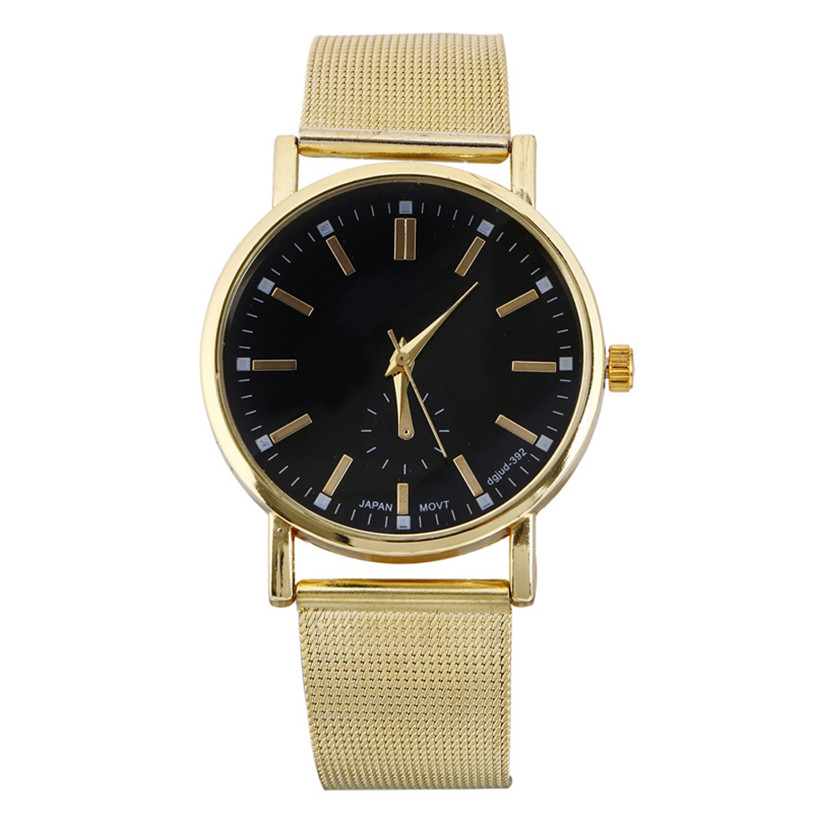 Buy watch men superior men and women for What watch to buy