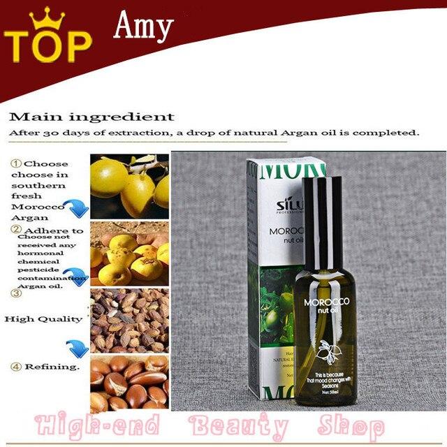 maroc huile essentielle cheveux produits organe naturel traitement de l 39 huile pour les cheveux. Black Bedroom Furniture Sets. Home Design Ideas