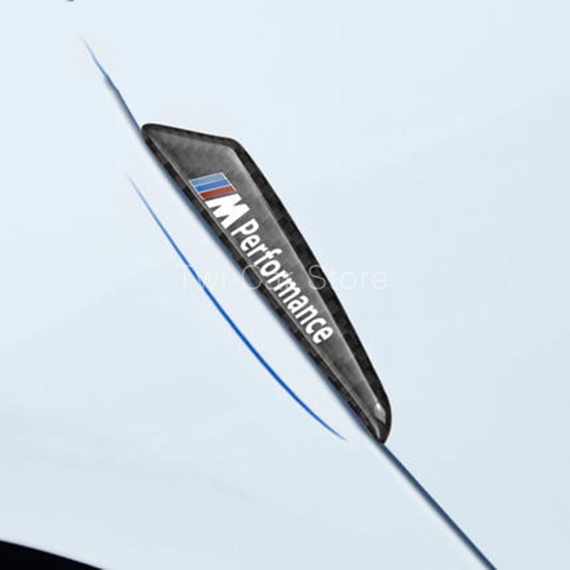 f20 на алиэкспресс