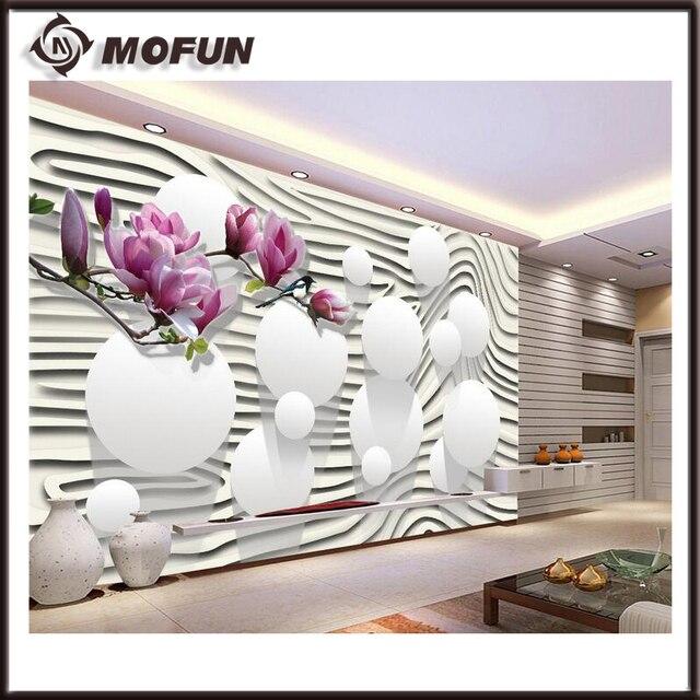 ShineHome Geprägte Rose Floral Tapetenrollen 3d Zimmer Tapeten ...
