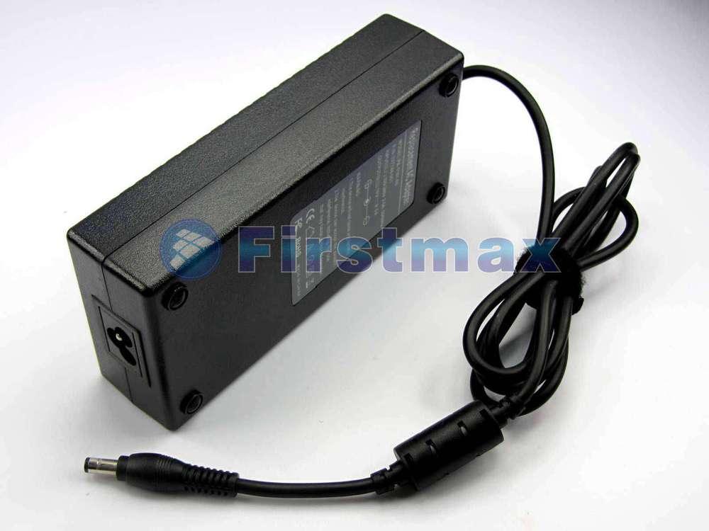 Asus 19V 9.5A 5.52.5mm 5.JPG