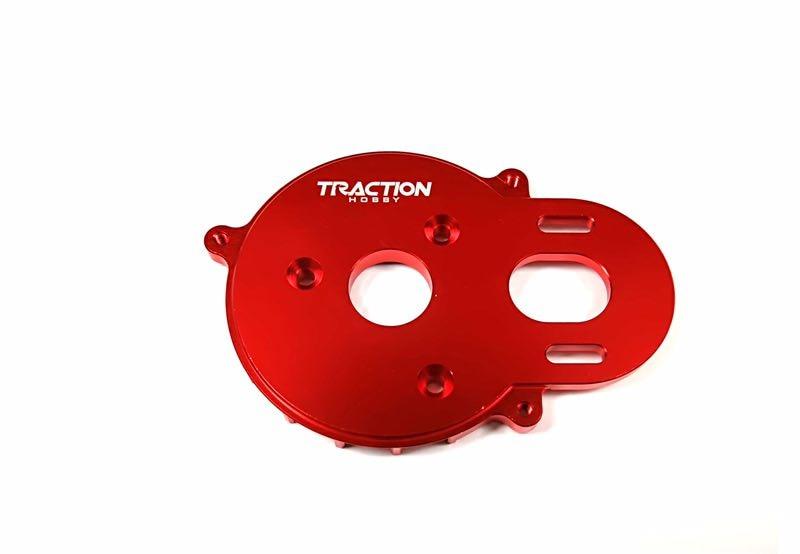 все цены на Free shipping high quality KM2 TH2 TH0007 metal heat dissipating motor seat new product онлайн
