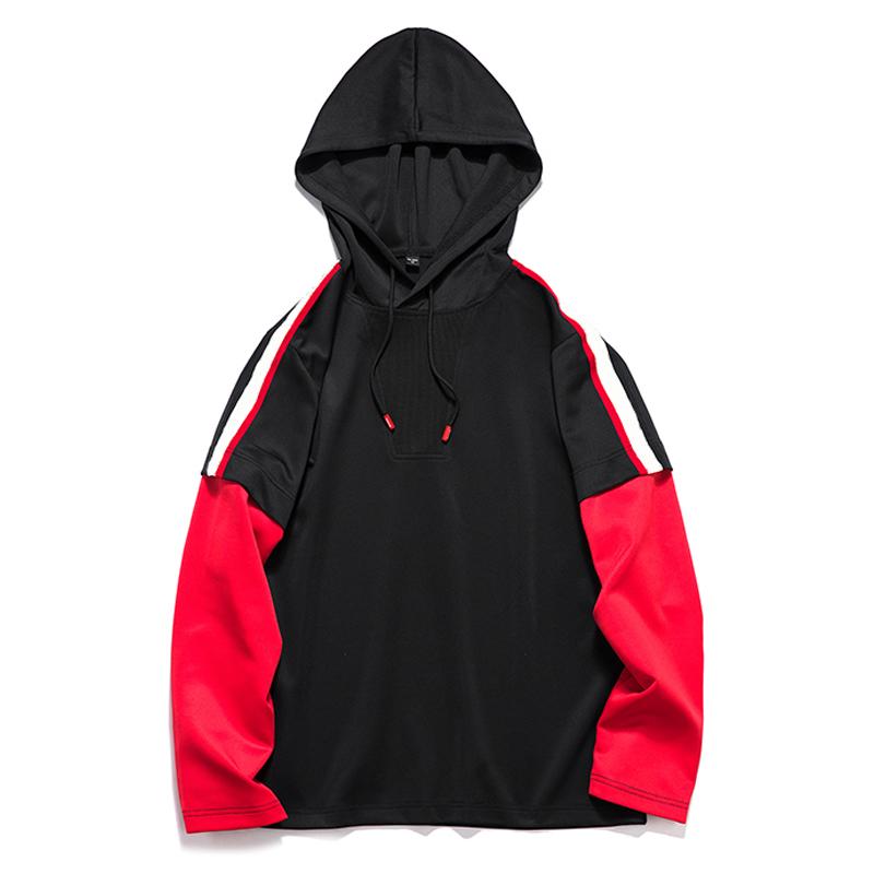 Covrlge Men Brand Fashion Hoodies 15