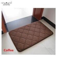 Geometrische Muster Teppiche-Kaufen billigGeometrische Muster ...