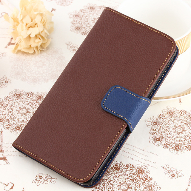 free shipping b42dd 89136 US $4.99 |For Oneplus 6 6T Case with Magnets Retro Luxury Folio Leather  Stand Wallet Flip Case for Oneplus 6 Cover Funda-in Wallet Cases from ...